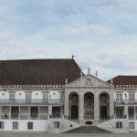 Advogados têm 20% de desconto em pós certificada pela Universidade de Coimbra