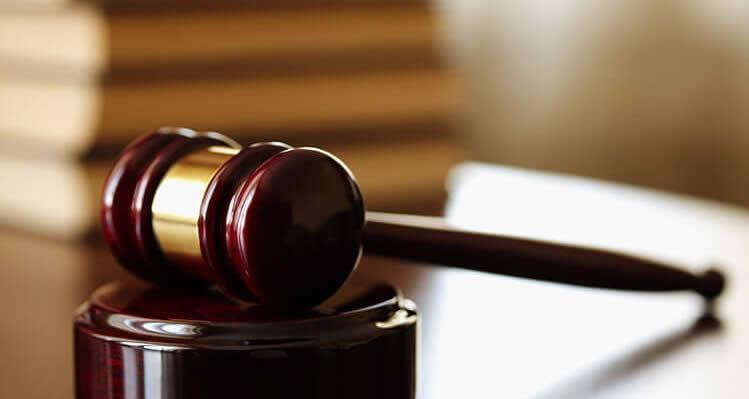 Plano de Saúde para Advogado pela Caasp é mais barato?