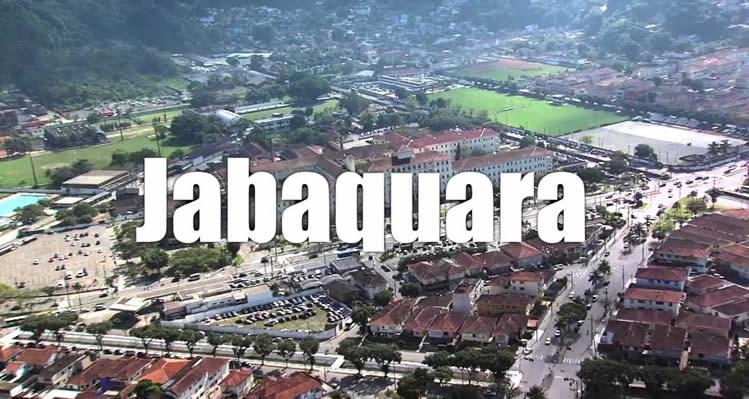 OAB-SP / CAASP Jabaquara