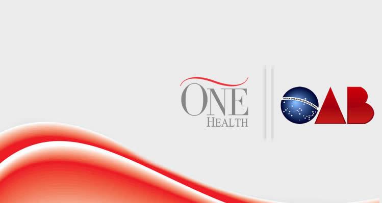 Plano de Saúde OAB-SP da One Health