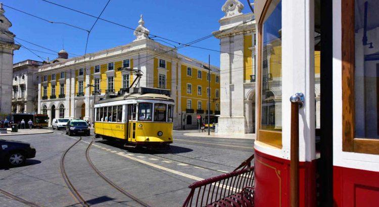 Advogados têm desconto em curso sobre mediação em Lisboa
