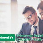 Plano de Saúde Unimed OAB-RN / CAARN
