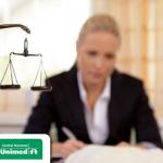 Plano de Saúde Unimed CNU OAB-SP para Advogados
