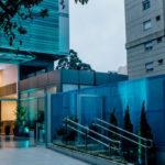 Laboratório Alta Diagnóstica, Dados para Contato e Informações